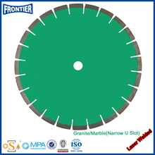 China supplier Best-Selling marble mini circular saw blade