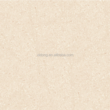 best quality full polished vitrified double loading porcelain tile made of top grade of raw material