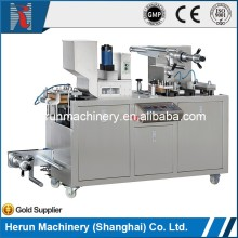 DPP-88 Competitive Price blister packaging machine sale