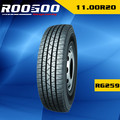 made in china heavy duty truck tyre from manufactury 7.50r16 8.25r16 11.00r20 12.00r20 315/80r22.5 385/65r22.5 11r22.5 13r22.5
