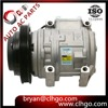 Auto A/C Compressor for Toyota COROLLA 68369 88310-35270 88310-35550 88310-60400 88320-12520