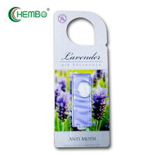 Square shape fragrance diffuser air freshener membrane car perfume