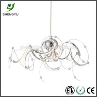 hotel sale led lighting fixtures led residential light fixtures