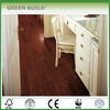 export Smooth finish solid Ash wood flooring with high quality