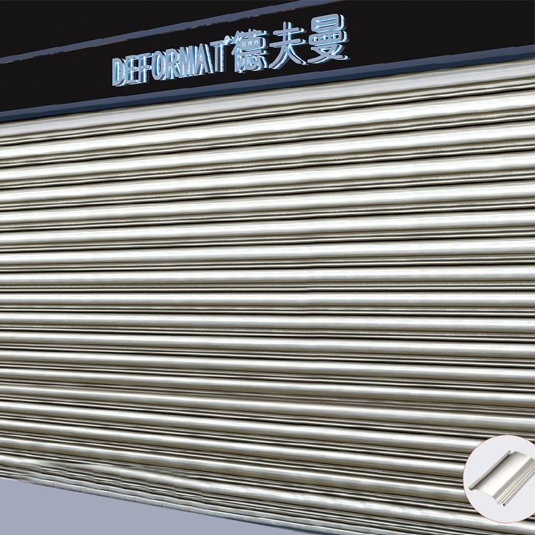 Steel Garage Doors Imagesphotos Pictures On Alibaba