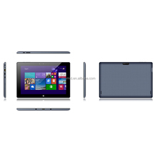 11.6 inch big IPS screen Z3736F + Win8 tablet pc