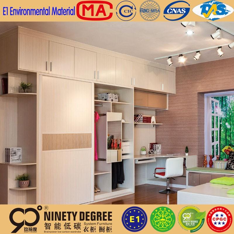 latest modern wooden almirah designs bedroom almirah, View bedroom ...