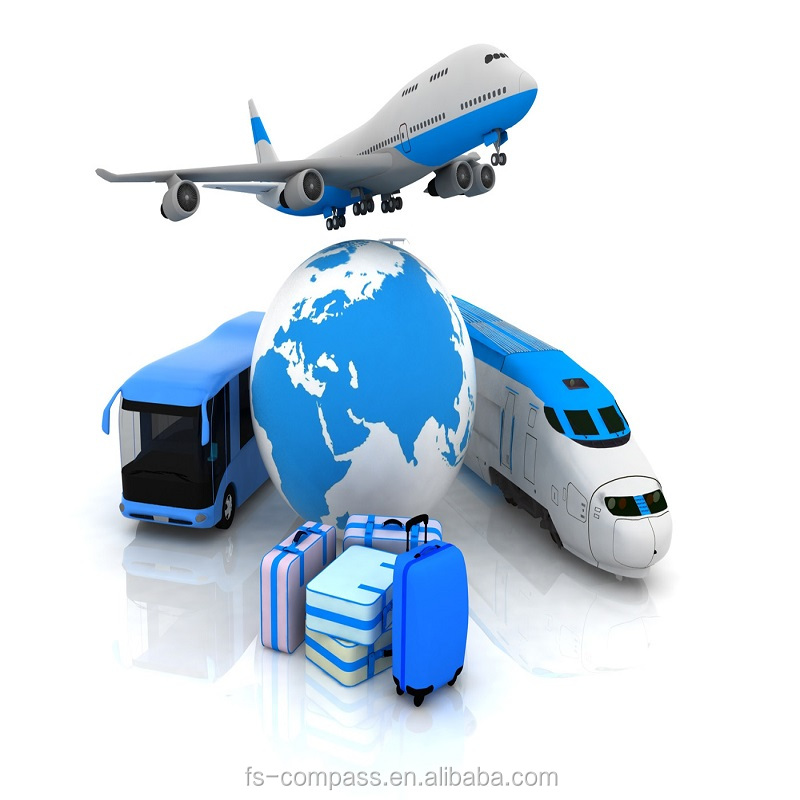 freight forwarder shipping From Shanghai to Georgia, USA. airfreight