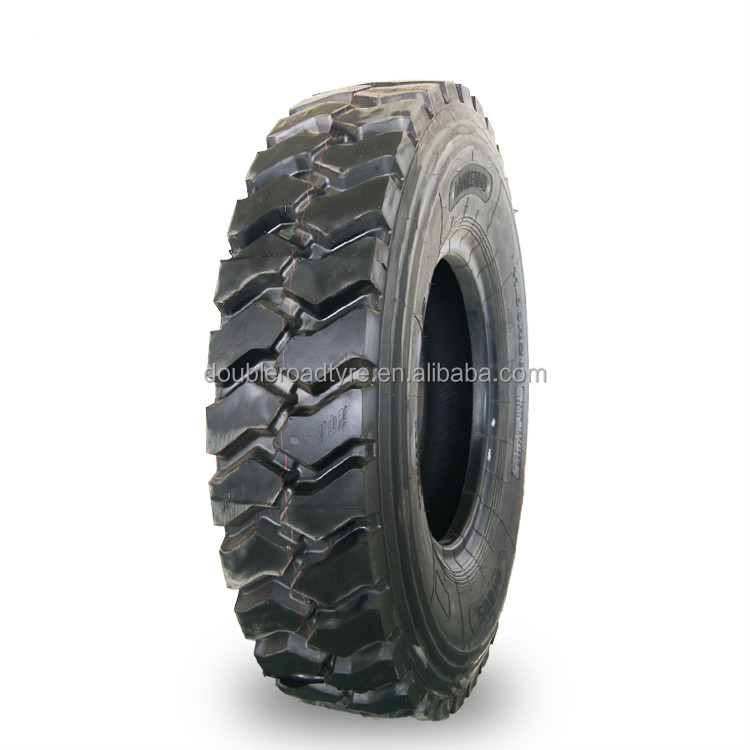 Alibaba Hot Sale Low Prices 9.5R17.5 1000R20 1100R20 Radial Heavy Duty Tbr Truck Tyres Tires 275/70R22.5 215/75R17.5