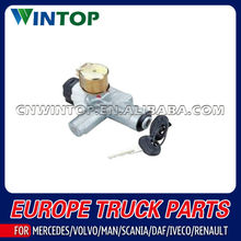 High Quality Ignition Switch For Heavy Truck SCANIA OE:414206
