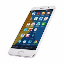 Original Cellphone Lenovo ZUK Z1 5.5 inch 4G LTE FHD 3GB RAM 64GB ROM 8MP+13MP Camera <strong>Mobile</strong> <strong>Phone</strong>