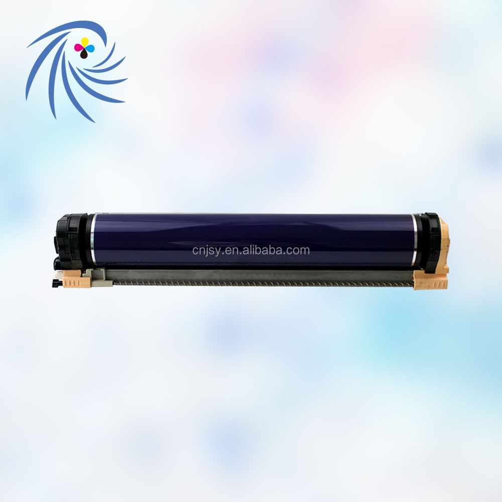 Orginal Remanufactuered Drum Cartridge forxerox Color 550 560 570 C60 C70 Black Dum Unit 013R00663