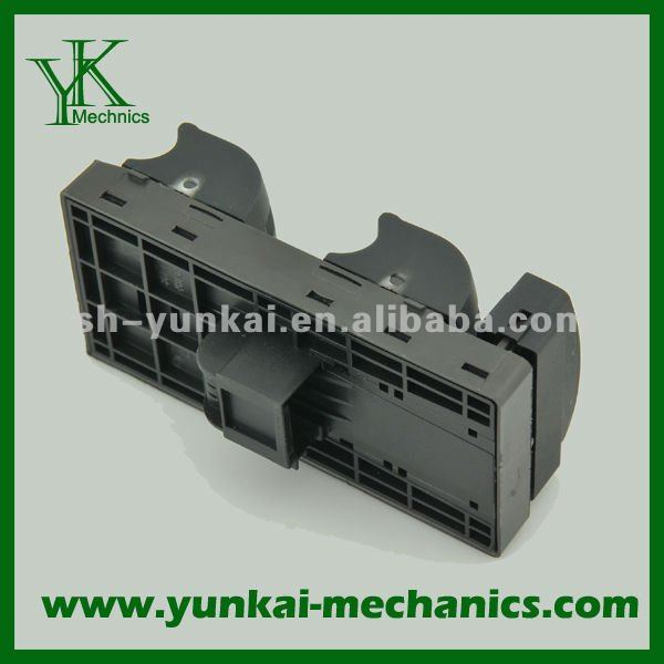 Printer spare parts,Common OEM plastic injection components