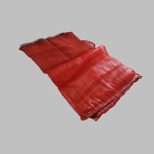 cheap price 50kg package mesh bag for onion