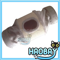 Unique Cat Tunnel Pet Toy Cat Play Tunnel