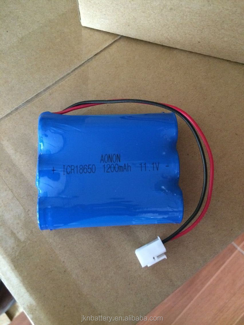 12v rechargeable charger lithium battery