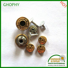 Wholesale rhinestone buttons for sofa garments crystal glass buttons for furniture decoration