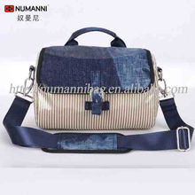 digital camera bag waterproof korea