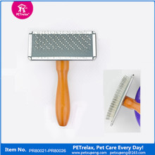 Dog Grooming Supplies Provide Pet Grooming Brush