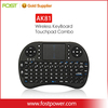 /product-detail/egreat-new-ak81-high-quality-mini-2-4ghz-definition-keyboard-60491699540.html