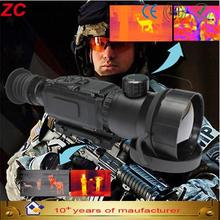 outdoor lighted trees telescope military surplus rifle scopes