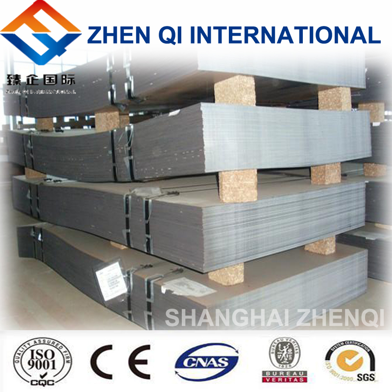 Best selling hot rolled 304 304l 316 316l 430 stainless steel plate/sheet