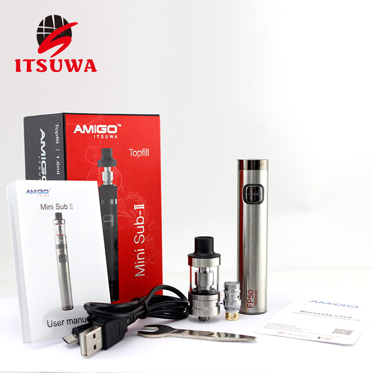 2018 trending products vapor starter kits smoke shops supplies vape oem products new products vape factory vapor starter kits