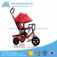 Best quality mother stroller bike/bicycle stroller for Middle East market quality