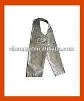 Metallurgical Industrial Aluminized Safety Sleeve