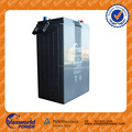 6V 420ah agm deep cycle battery, gel solar batteries for panel solar