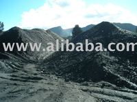 High Volatile Coking Coal