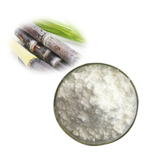 Factory Supply Top Quality Sugar Cane Wax Extract Octacosanol Policosanol