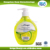 Natural antibacterial baby hand wash liquid soap