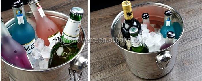 stainless steel bucket000.jpg