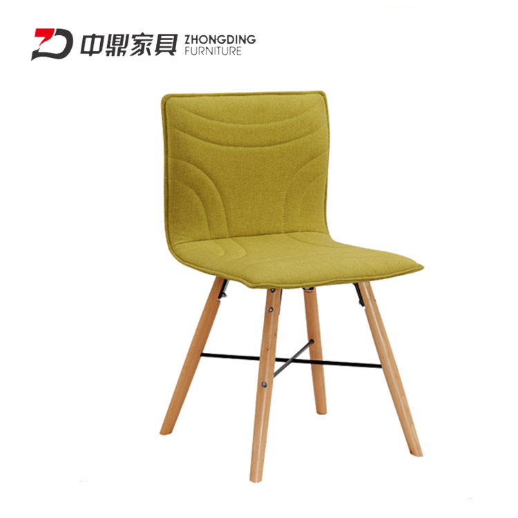 Chinese Products Wholesale Commercial Sofa Leisure Chair