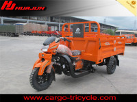 three wheel covered motorcycle/3 wheeler trike/can am