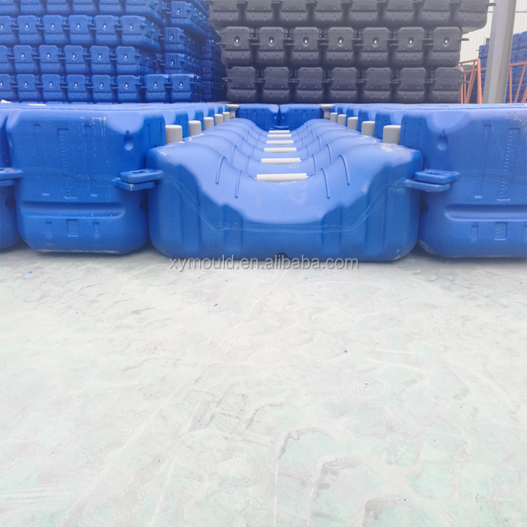 Wholesale alibaba express water pontoon float