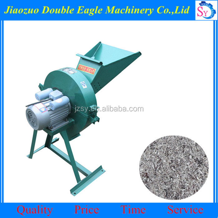 Best selling industrial grain mill/Multifunction electric corn grinder/maize crushing machine price