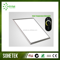 led 600x600 ceiling panel light/2x2 led drop ceiling light panels