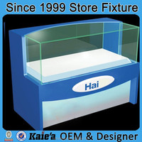 mobile phone store furniture/cell phone store fixtures displays