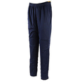 Wholesale original quality club custom soccer training pants cheap