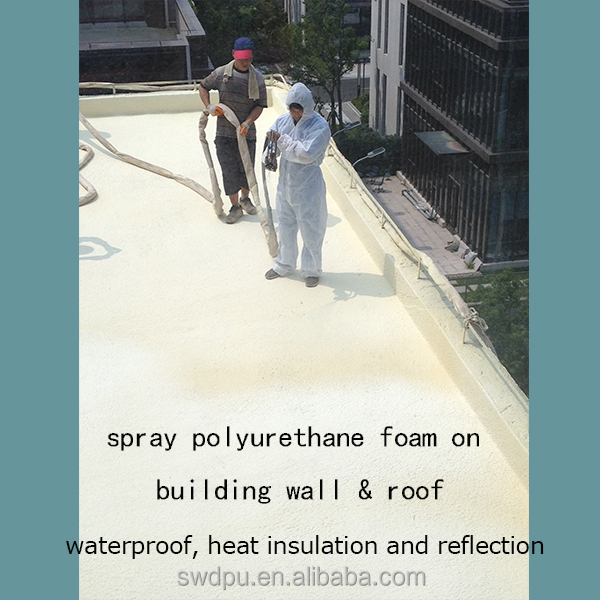 water based elastic industrial anticorrosion protective coating