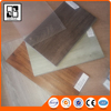 PVC sport flooring for gym / vinyl floor for sale