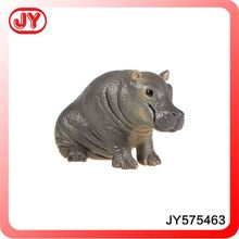 New Arrival!!! standard size China Manufacturer flying dragon toy