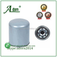 Hot sale Wholesale Truck Air Dryer cartridge-screw on 4324100202 truck spare part