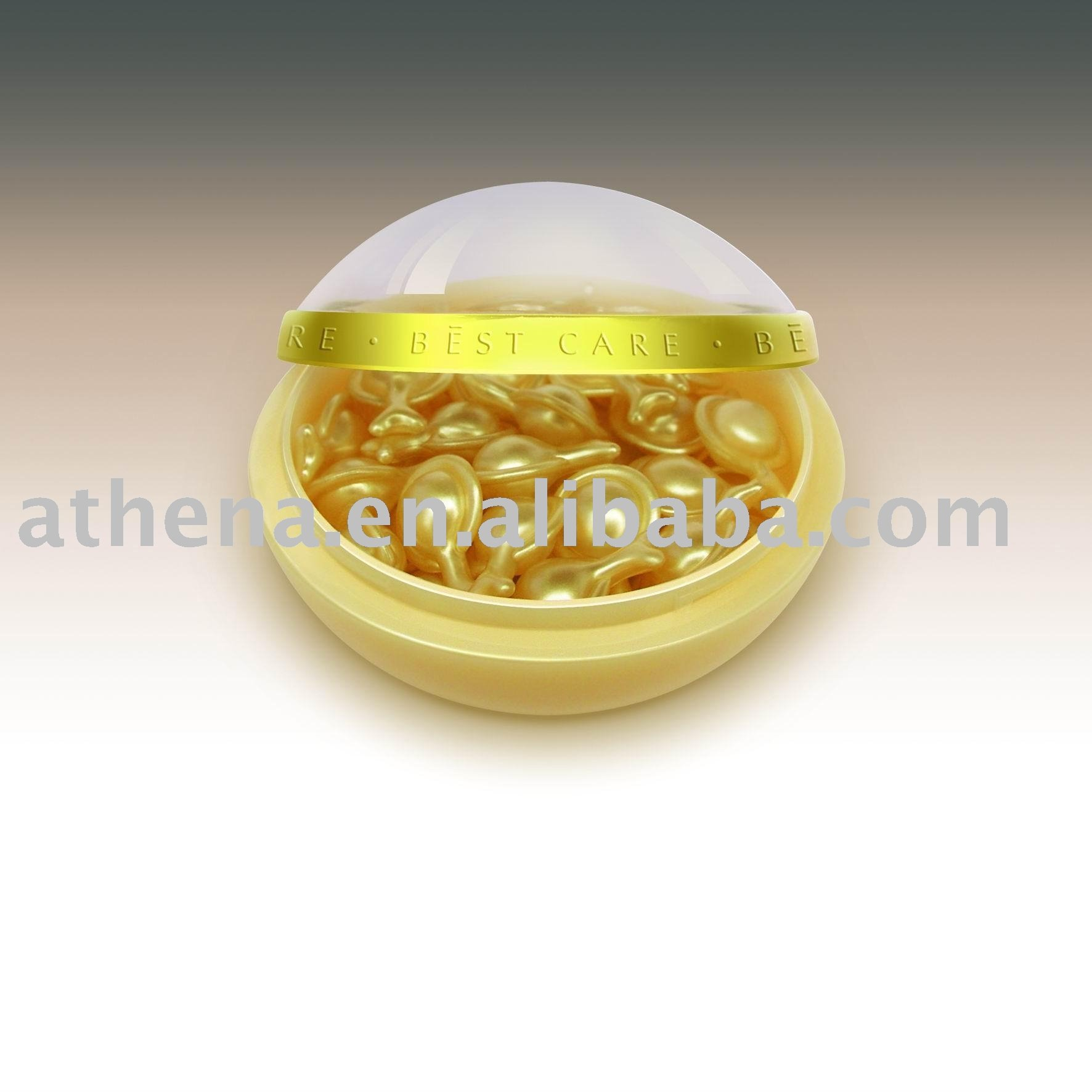 List Manufacturers of Hyaluronic Acid Vitamin C Capsules ...