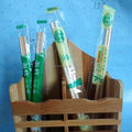 Disposable Bamboo Round Chopstick