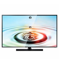 Latest Models E- LED TV 40 42 43 50 55 65 inch Support ELED Full HD TV