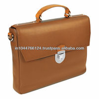 ADALLB - 0088 15.6 inch laptop computer bags / cheap leather wholesale laptop bags / functional backpack laptop bags