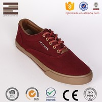 Fashion Breathable Low Cost Shoes For Men